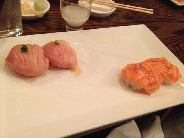 SugarFish (6/6)