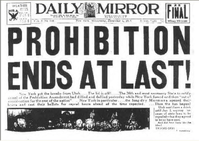 1321983938-repeal-day2