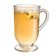zacapa-hot-toddy-290x290