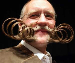 prostate-cancer-movember