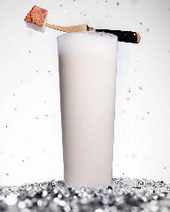 Ciroc drink
